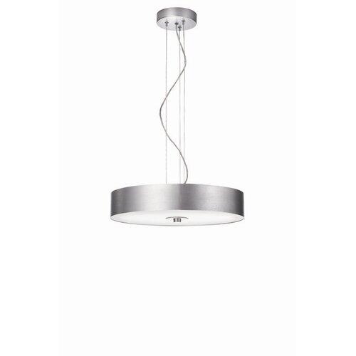Philips Consumer Luminaire 1 Light Drum Pendant