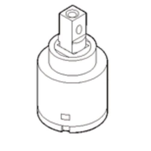 moen cartridge puller for single handle cartridges