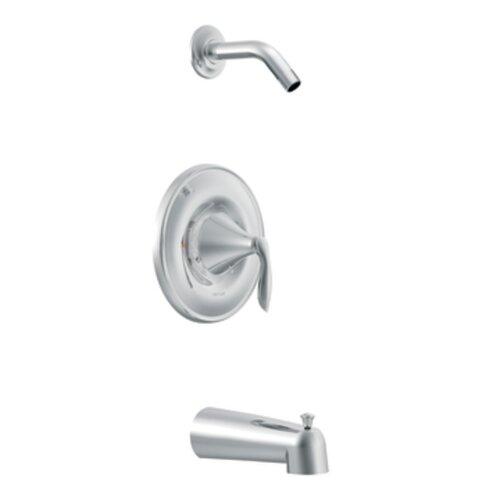 Moen Eva Posi-Temp Tub or Shower