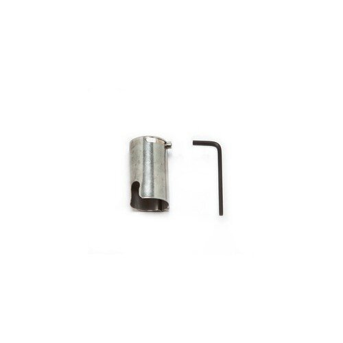 Moen Moentrol Tub and Shower Stop Tube Kit