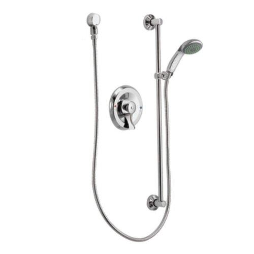 Moen Commercial Posi-Temp Shower