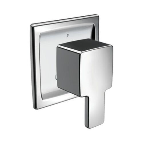 Moen 90 Degree Transfer Tub and Shower Faucet