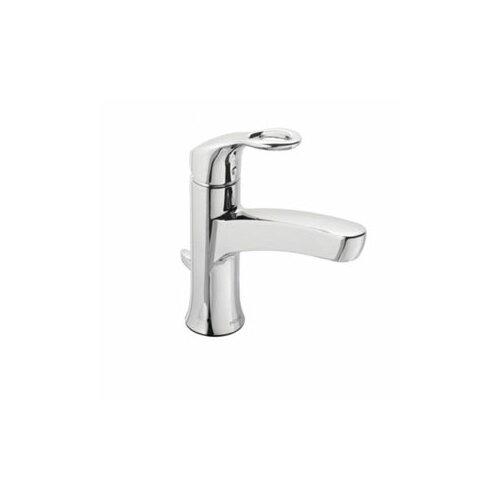 kleo one handle centerset low arc bathroom faucet wayfair moen kitchen faucets shopping guide