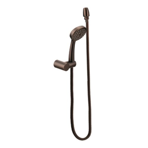 Moen Eco-Performance Handheld Shower