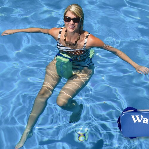 TRC Recreation LP Water Jogger