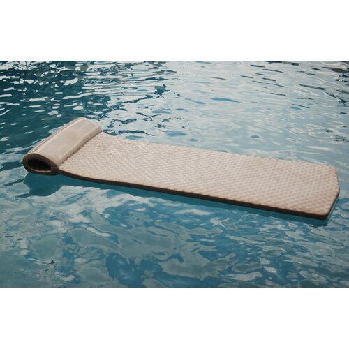 TRC Recreation LP Super Soft Pool Mat