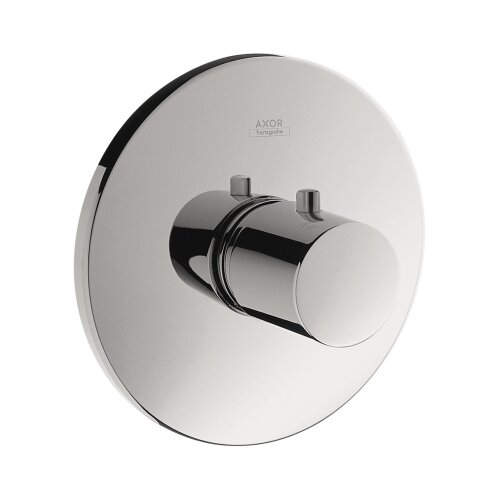 Hansgrohe Axor Uno Thermostatic Faucet Trim