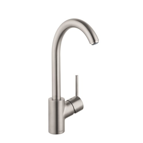 Talis S Higharc Kitchen Faucet