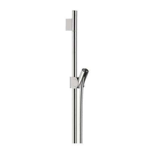 Hansgrohe Axor Uno Wall Bar