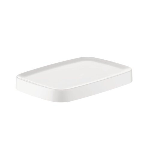 Axor Bouroullec Tabletop Bathroom Shelf