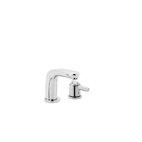 Hansgrohe Allegro Single Handle Deck Mount Roman Tub Faucet Trim Lever Handle