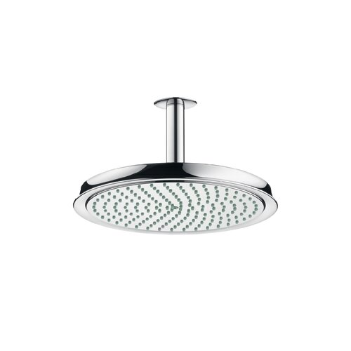 Hansgrohe Raindance C 240 Shower Head