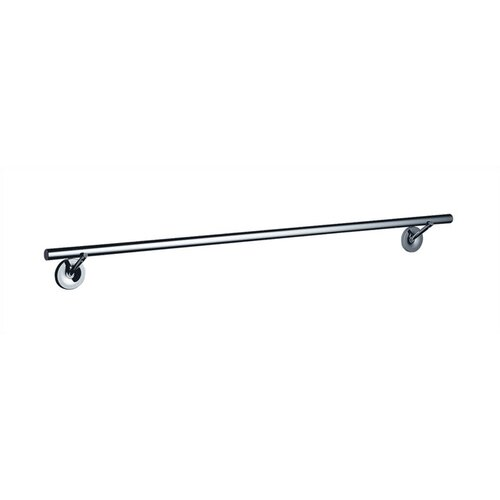 "Hansgrohe Axor Starck 28.75"" Wall Mounted Towel Bar"