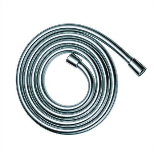 "Hansgrohe Showerpower Techniflex 80"" Hand Shower Hose"