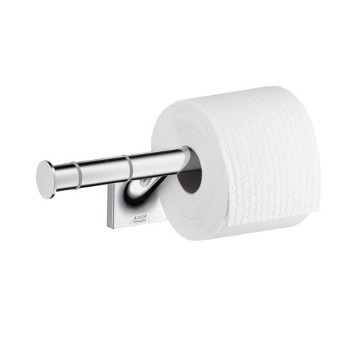 Hansgrohe Axor Starck Organic Toilet Paper Holder