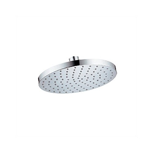 "Hansgrohe Axor Downpour 7"" Shower Head"