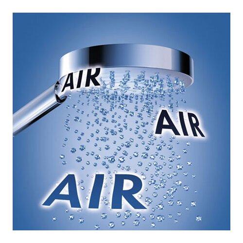 Hansgrohe Raindance S 150 AIR 3-Jet Hand Shower