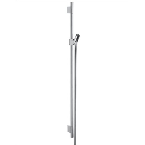 "Hansgrohe Axor Uno 36"" Wall Bar"
