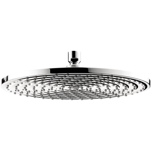 Hansgrohe Raindance 300 Air Shower Head