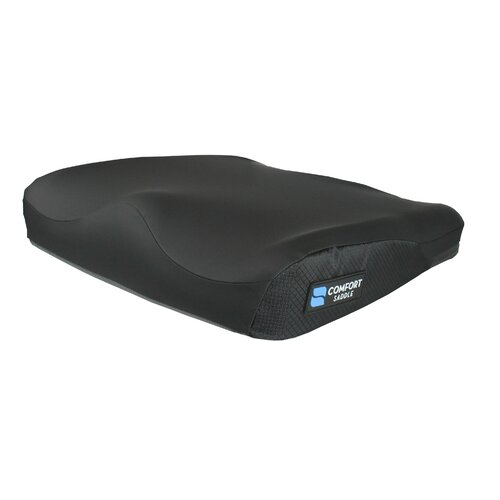 The Comfort Company Saddle Wheelchair Cushion amp Reviews  : The Comfort Company Saddle Wheelchair Cushion from www.wayfair.com size 500 x 500 jpeg 15kB