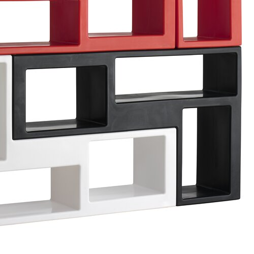 Casamania Urban Bookcase