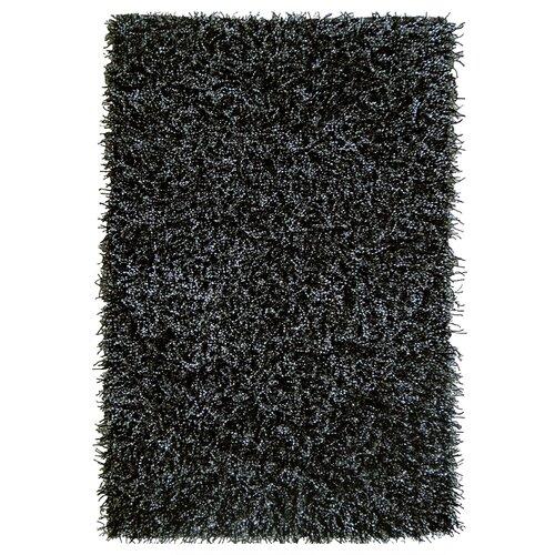 Safari Black/White Rug