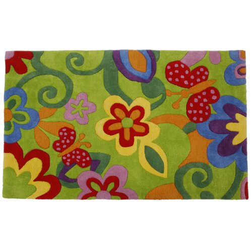Jovi Home Bloom Rug