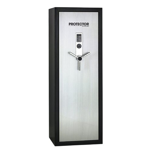 First Alert Executive Gun Safe