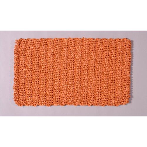 Cape Cod Doormats Outdoor Doormat