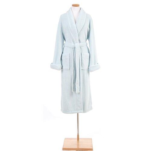 Pine Cone Hill Sheepy Fleece Robe