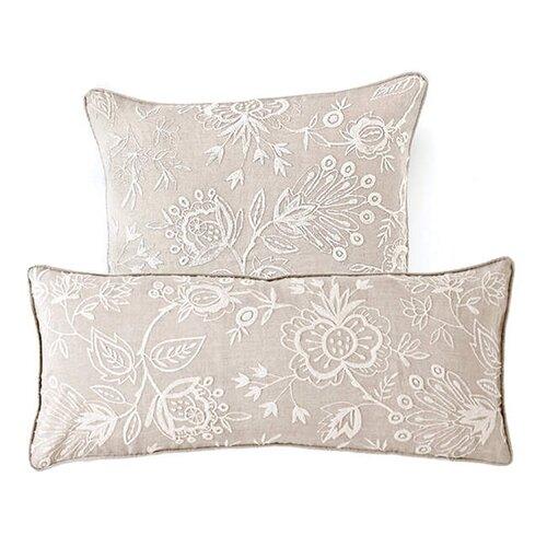 Manor Linen Decorative Pillow