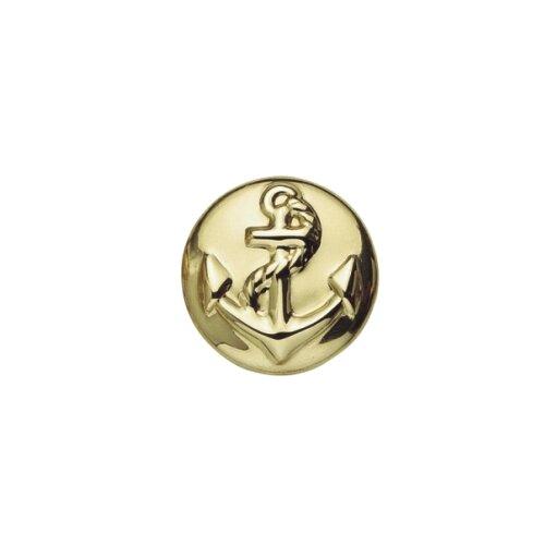 Bosetti-Marella Anchor Round Knob