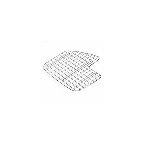 Franke Right Bowl Bottom Grid
