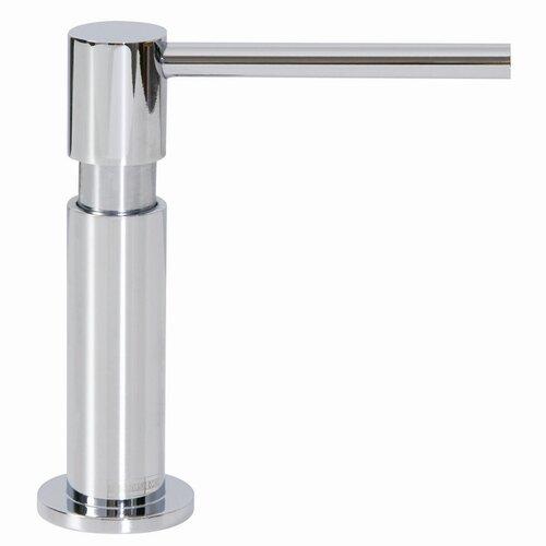 Franke Slimline Soap Dispenser