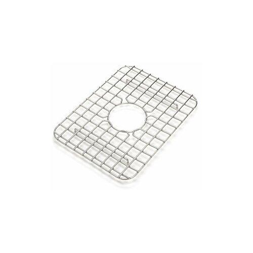 Franke Bottom Grid for CCK110-19