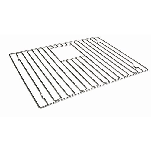 Franke Peak Uncoated Shelf/Bottom Grid for PKX11018