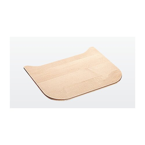 Franke Artisan Cutting Board