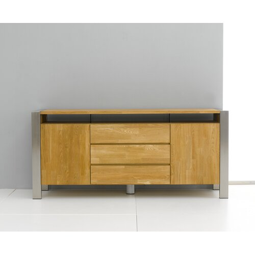 Mark Harris Furniture Ohio Sideboard