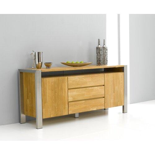 Mark Harris Furniture Ohio Sideboard