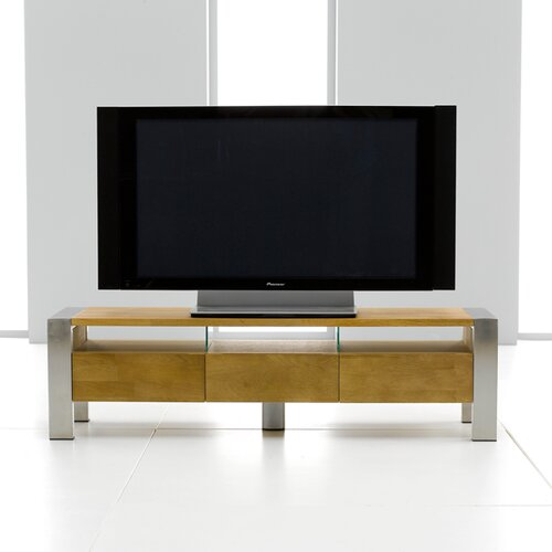 Mark Harris Furniture Ohio TV Stand