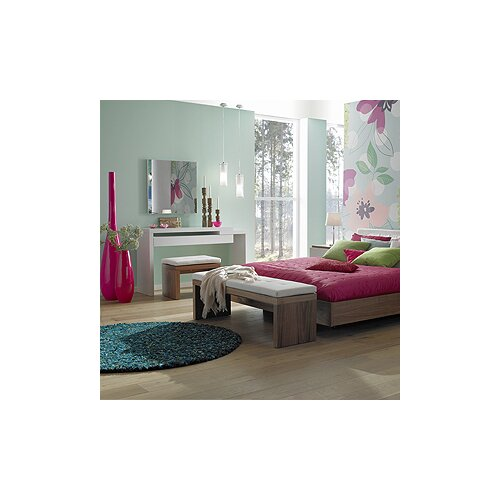 Tema Reef Console Table