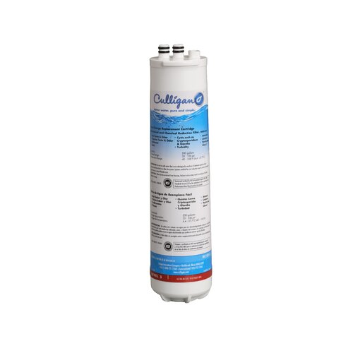 Culligan Level 3 EZ-Change Replacement Cartridge