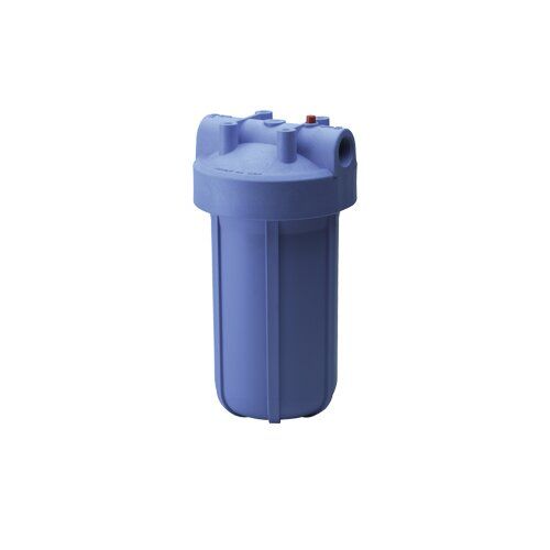 Opaque Heavy-Duty Whole House Sediment Water Filter
