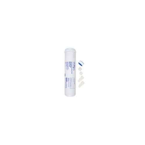 Culligan Level 1 Large Capacity In-Line Water Filter