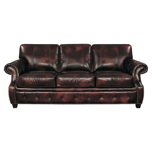 Sofas wayfair my sofa for Leather sectional sofa wayfair