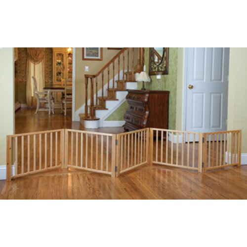 Outdoor Pet Gates Wayfair