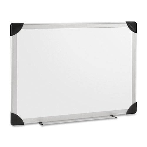 Lorell Whiteboard