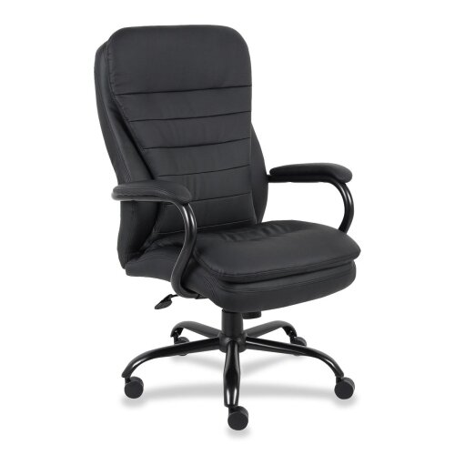 Lorell Executive Chair with Cushion