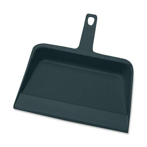 Genuine Joe Dust Pan