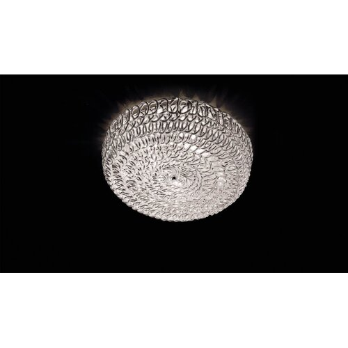 Vintage Neos Ceiling Light